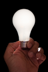 light-bulb-1433914-m